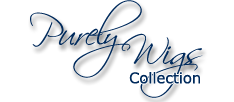 Purely Wigs Collection